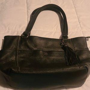 The Sak Handbag